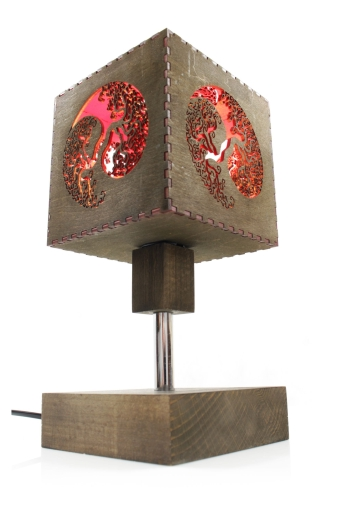 wooden-lamp-jing-jang-525