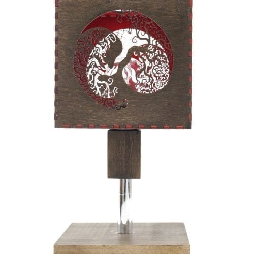 wooden-lamp-jing-jang1