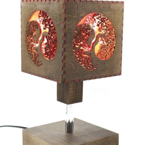 wooden-lamp-jing-jang2