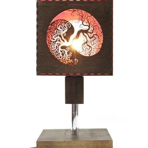 wooden-lamp-jing-jang3