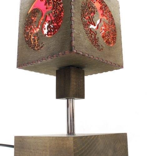 wooden-lamp-jing-jang4