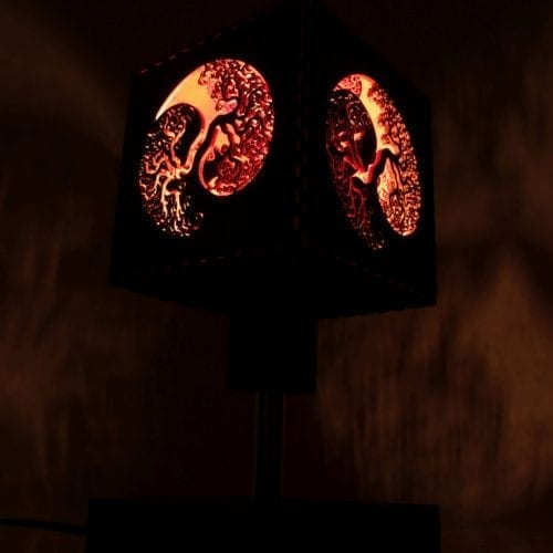 wooden-lamp-jing-jang7