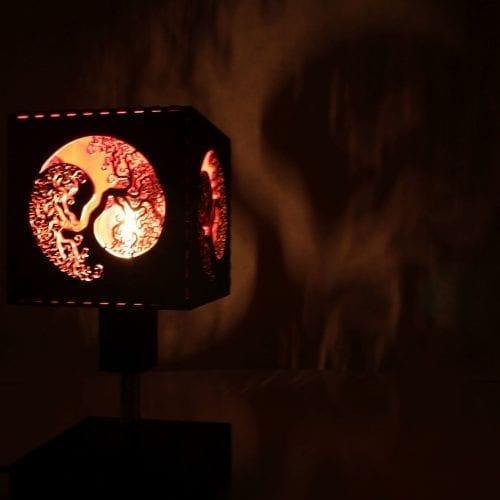 wooden-lamp-jing-jang9
