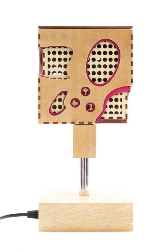 wooden-lamp-miro