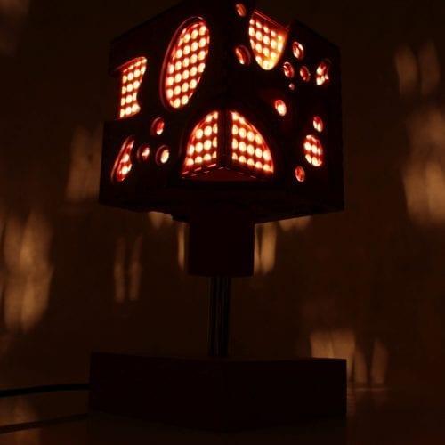 wooden-lamp-miro10