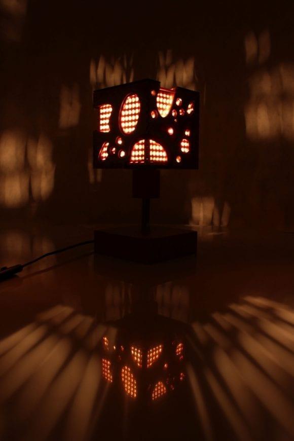 wooden-lamp-miro11