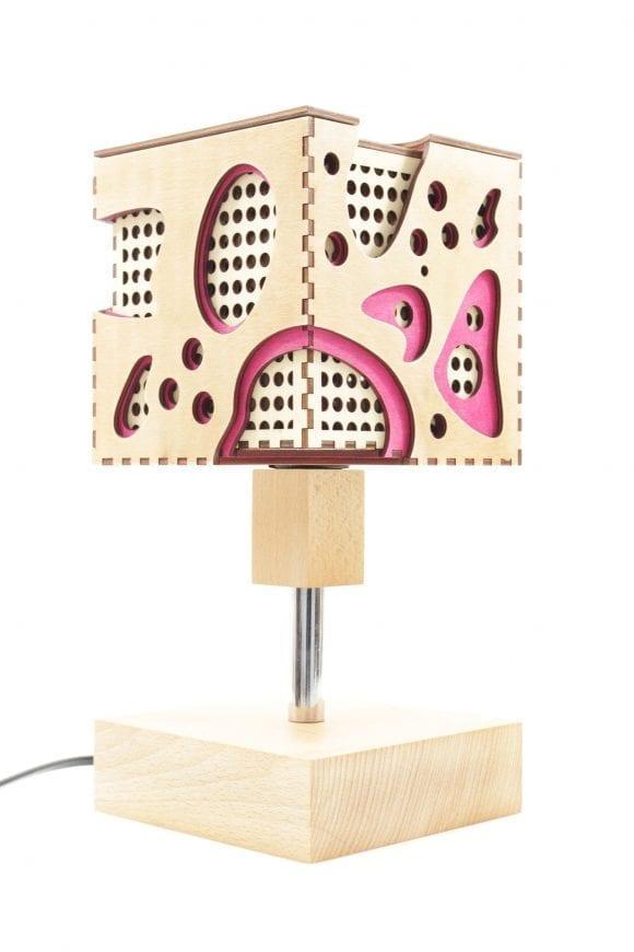 wooden-lamp-miro3