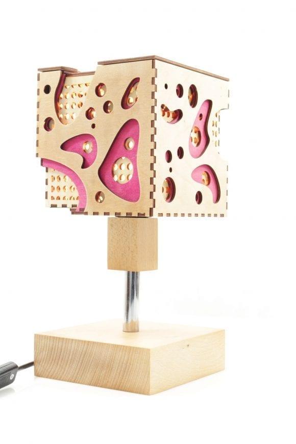 wooden-lamp-miro4