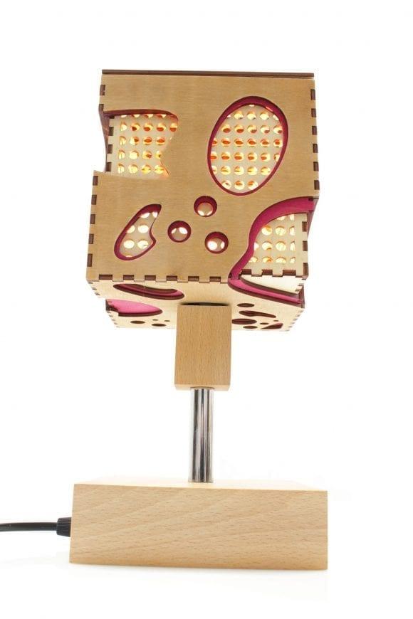 wooden-lamp-miro5