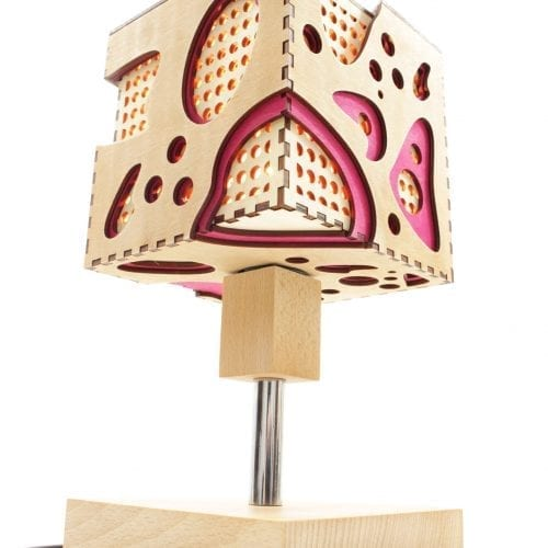 wooden-lamp-miro6