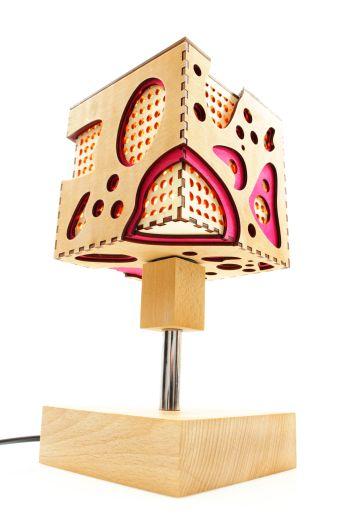 wooden-lamp-miro6-525