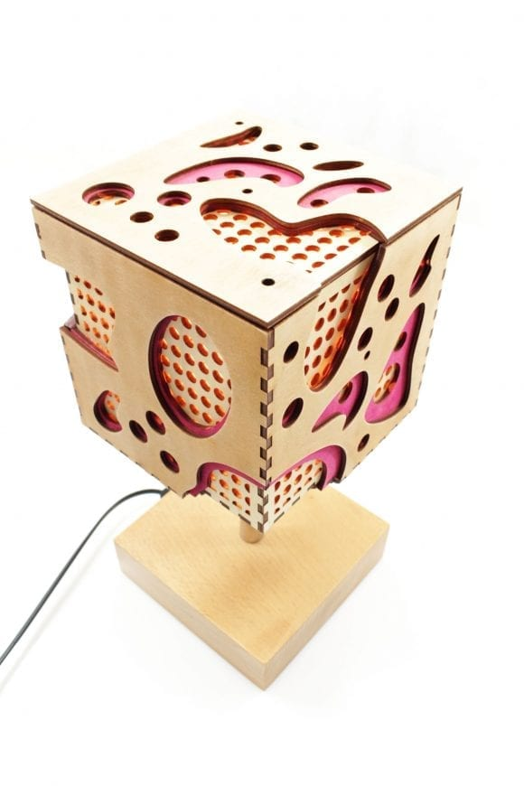 wooden-lamp-miro7