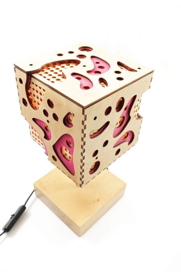 wooden-lamp-miro8