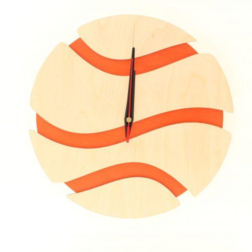 wood-clock-f1
