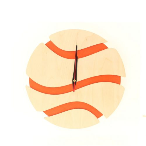 wood-clock-f1-sea