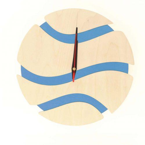 wood-clock-f1_niebieski