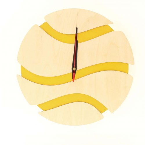 wood-clock-f1_zolty