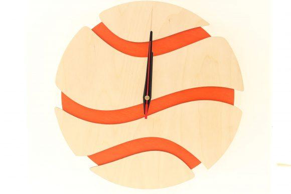 wood-clock-f2