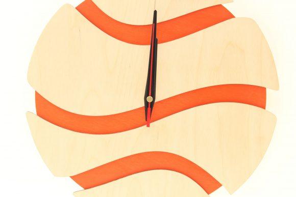 wood-clock-f3