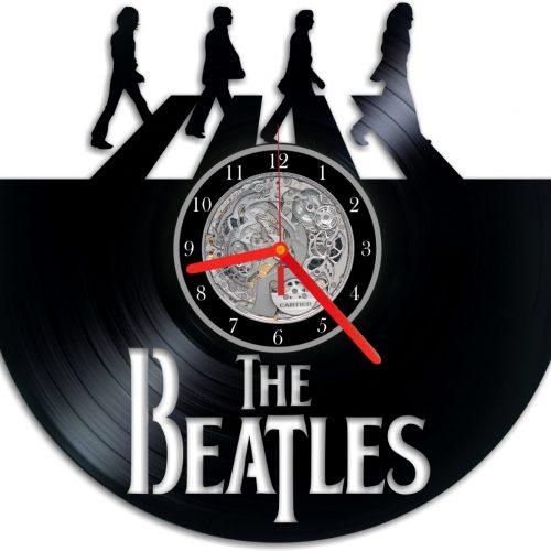 vinyl-clock-beatles1-1
