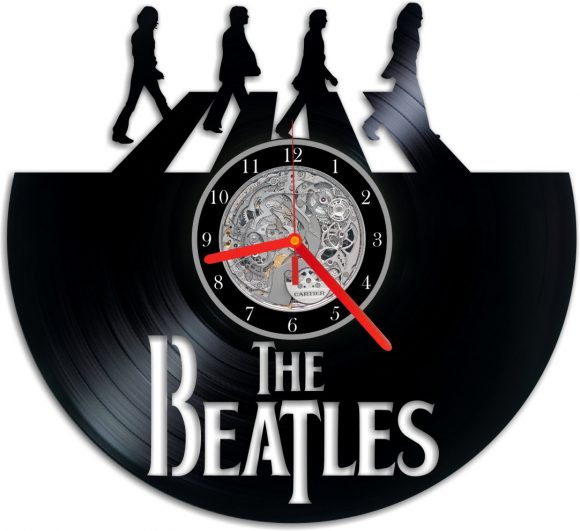 vinyl-clock-beatles1-1
