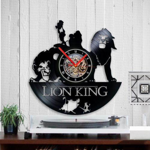 vinyl-clock-lion-king3
