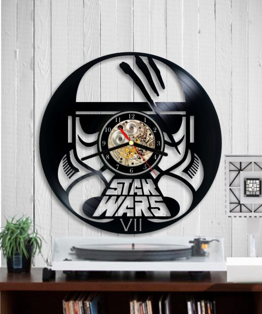 vinyl-clock-stormtrooper1