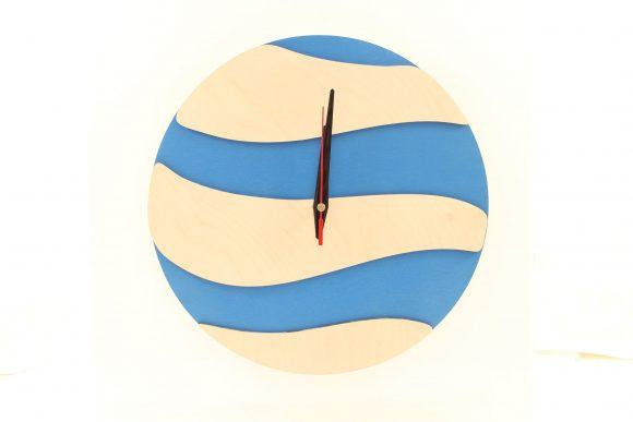 wood-clock-modern-b1