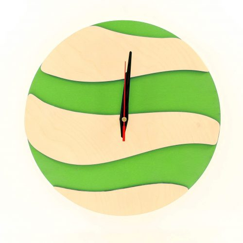 wood-clock-modern-b1_zielony2