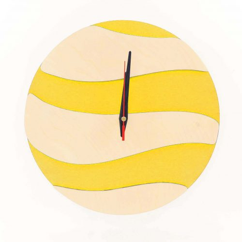 wood-clock-modern-b1_zolty