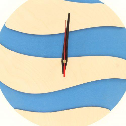 wood-clock-modern-b2
