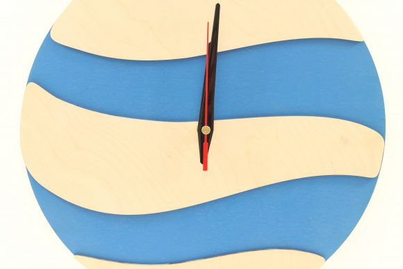 wood-clock-modern-b3