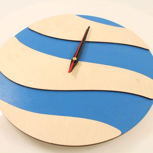 wood-clock-modern-b4