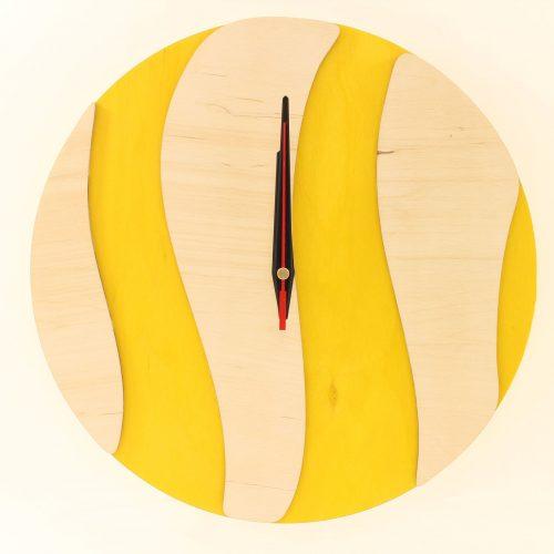 wood-clocks-c1