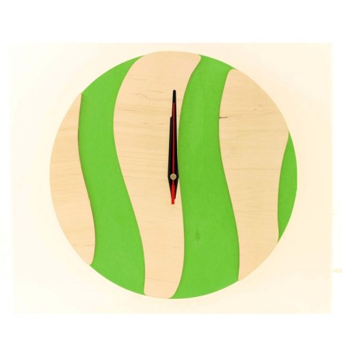 wood-clocks-c1-curved-lines