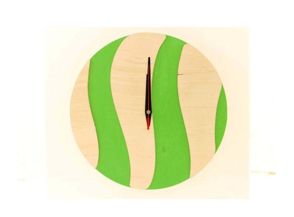 wood-clocks-c1-curved-lines