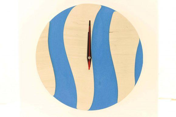 wood-clocks-c1_niebieski