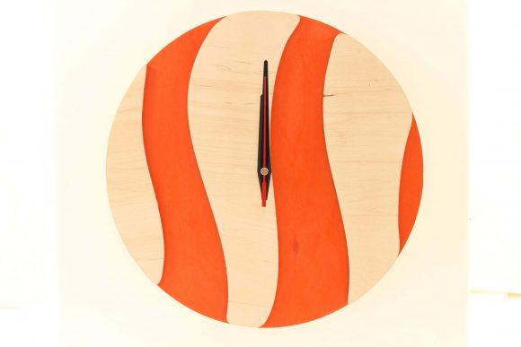 wood-clocks-c1_orange