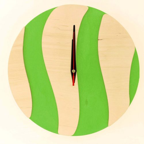 wood-clocks-c1_zielony