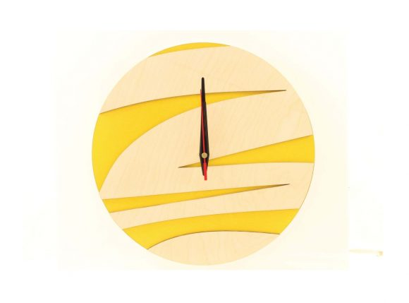 wood_clock_moder-zig-zag