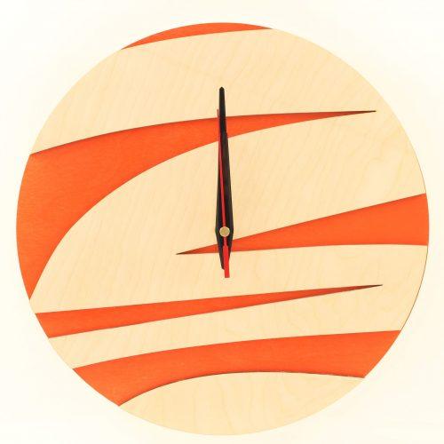 wood_clock_moder1