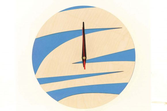 wood_clock_moder1_niebieski