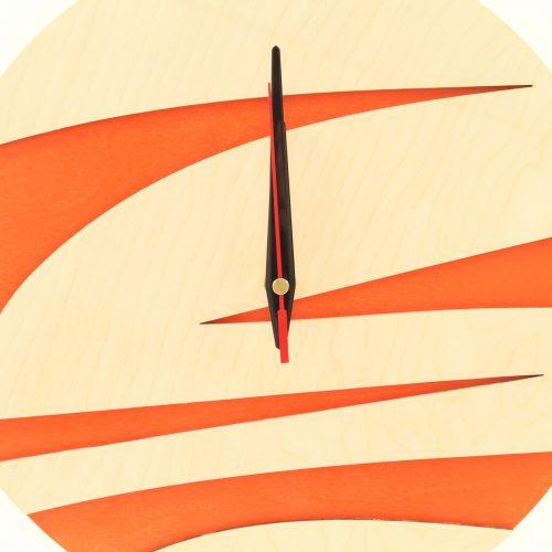 wood_clock_moder2