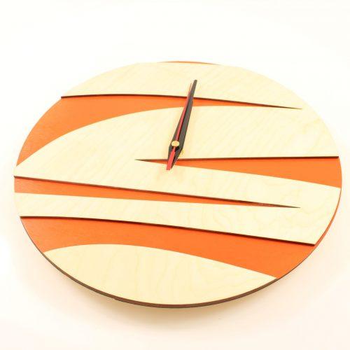 wood_clock_moder3
