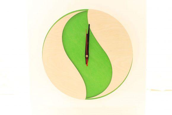 wooden-clock-modern-e1