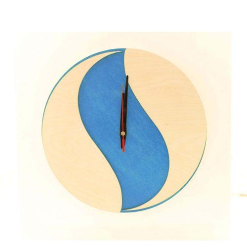 wooden-clock-modern-e1-flame