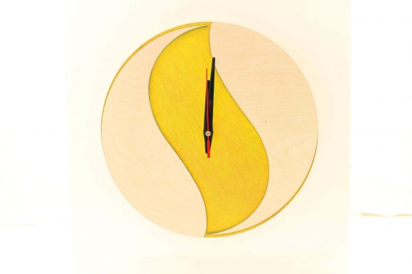 wooden-clock-modern-e1_zolty