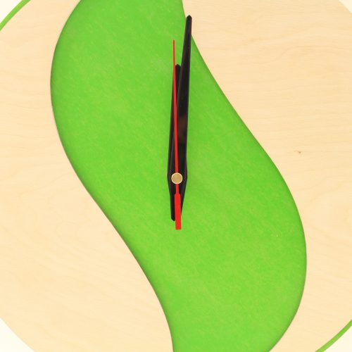 wooden-clock-modern-e3