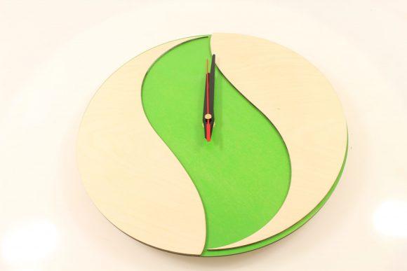 wooden-clock-modern-e4