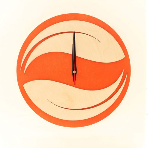 wooden-clocks-modernd1